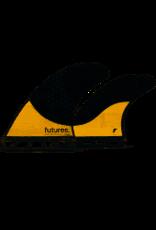 futures futures rasta hd quad bamboo /grey