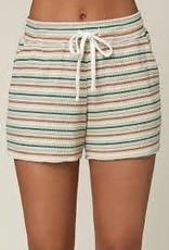 oneill oneill  rowen stripe shorts su1408008