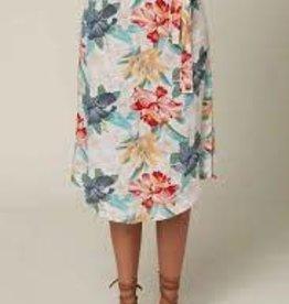 oneill Oneill Gracia Skirt SU1415003