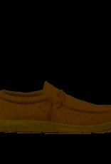 reef reef cushion coast shoes