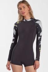 billabong Billabong Spring Fever L/S Spring Suit ABJW400101