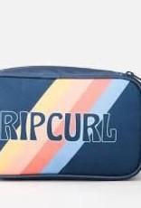 rip curl Rip Curl Lunchbox NAVY