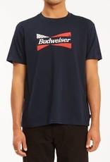 billabong Billabong Bud Flag S/S Tee ABYZT00586