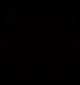 billabong billabong surftrek elastic performance w/s