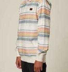 oneill oneill bavaro pullover