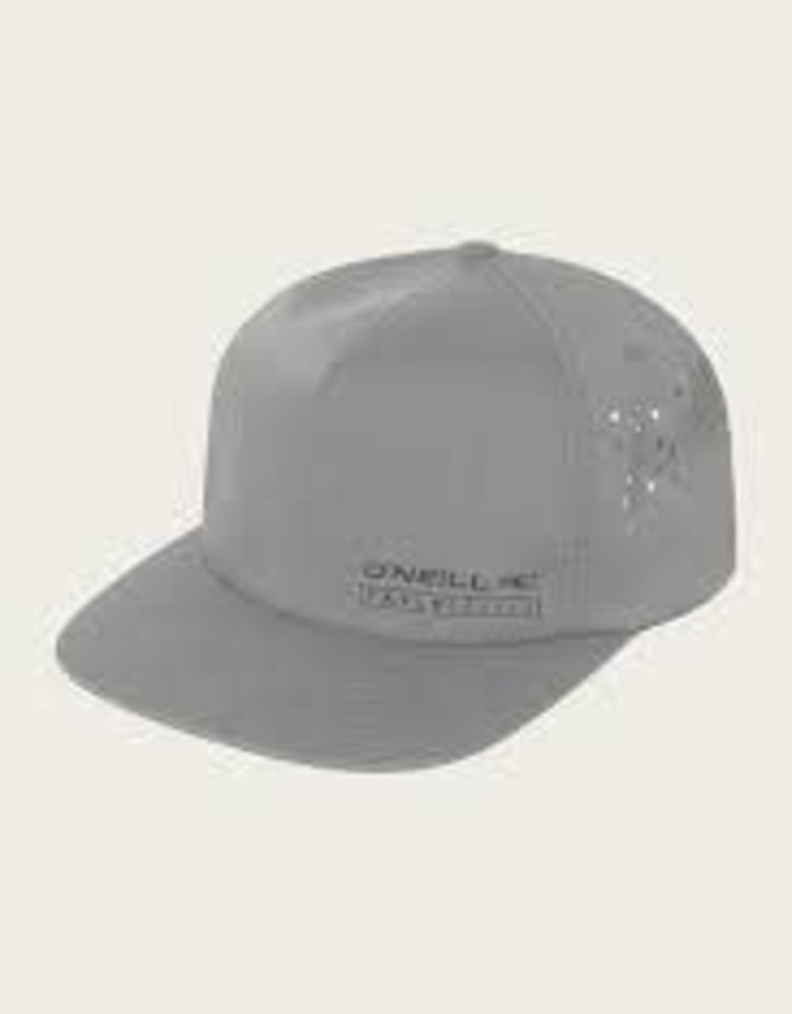 oneill oneill traverse hybrid hat LGR