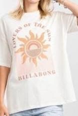 billabong billabong shine bright s/s