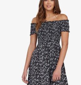 Roxy Roxy Us Together Dress ARJKD03223