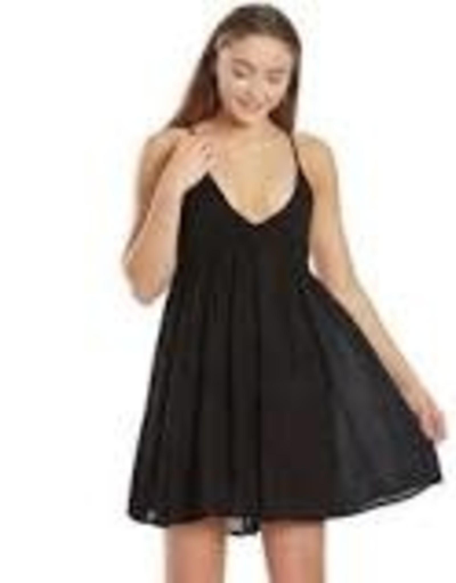oneill oneill saltwater solids tank dress