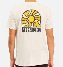 billabong Billabong Arch Sun S/S Tee ABYZT00611