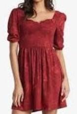 Roxy roxy rolling sunsets dress arjkd03214