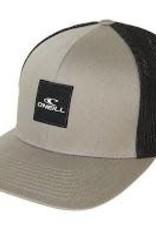 oneill Oneill Sesh  & Mesh Trucker FA1196001
