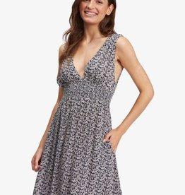 Roxy Roxy Seaside Skip Dress ARJWD03429