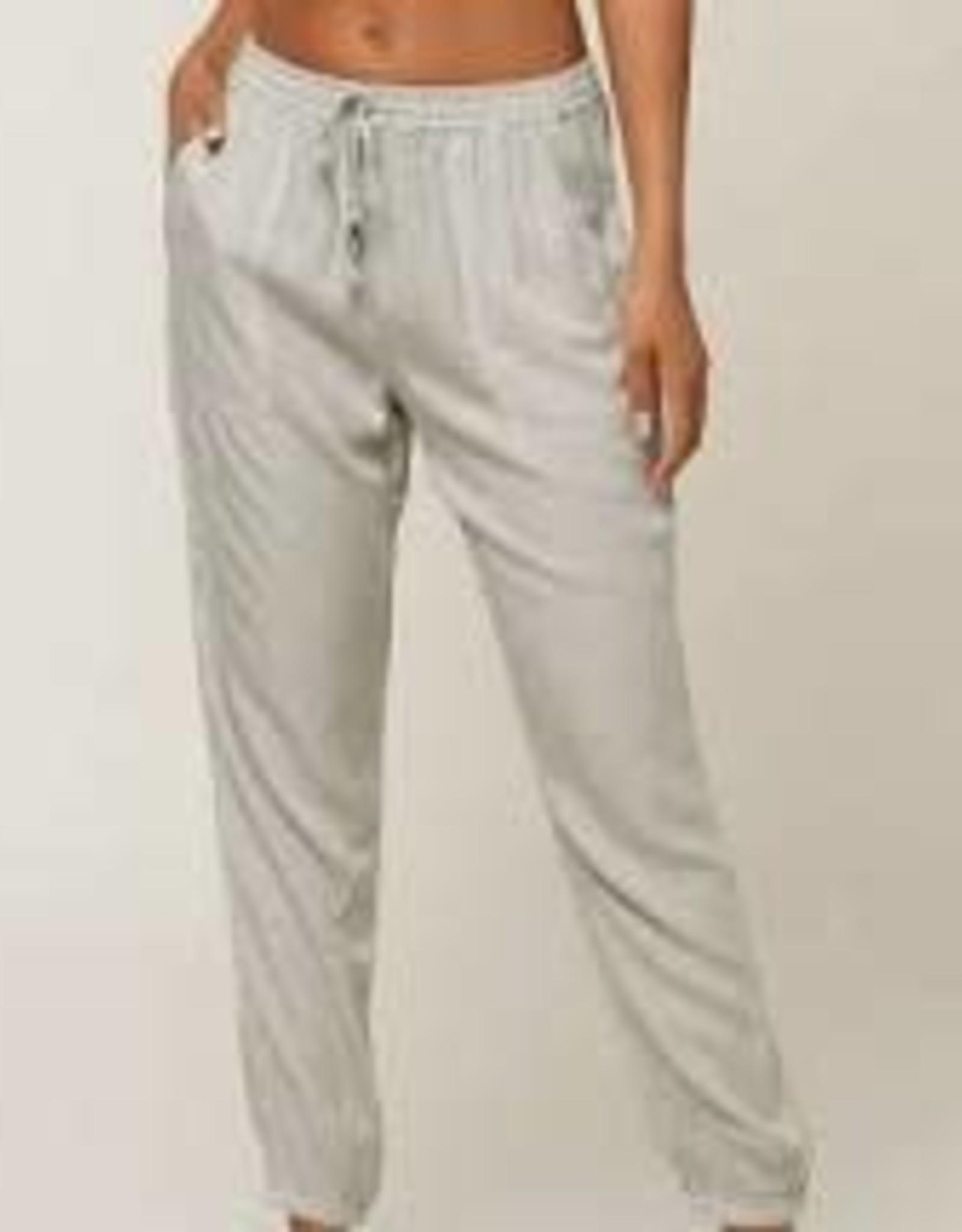 oneill Oneill Fern Pant Pearl Grey SP1409009