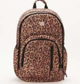 billabong Billabong Roadie Jr GABK3BRO backpack