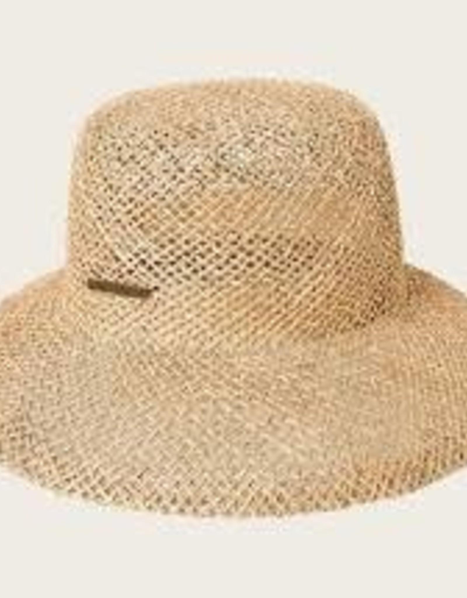 oneill Oneill Jones Straw Hat FA1493002