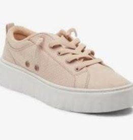 Roxy roxy sheilahh shoe