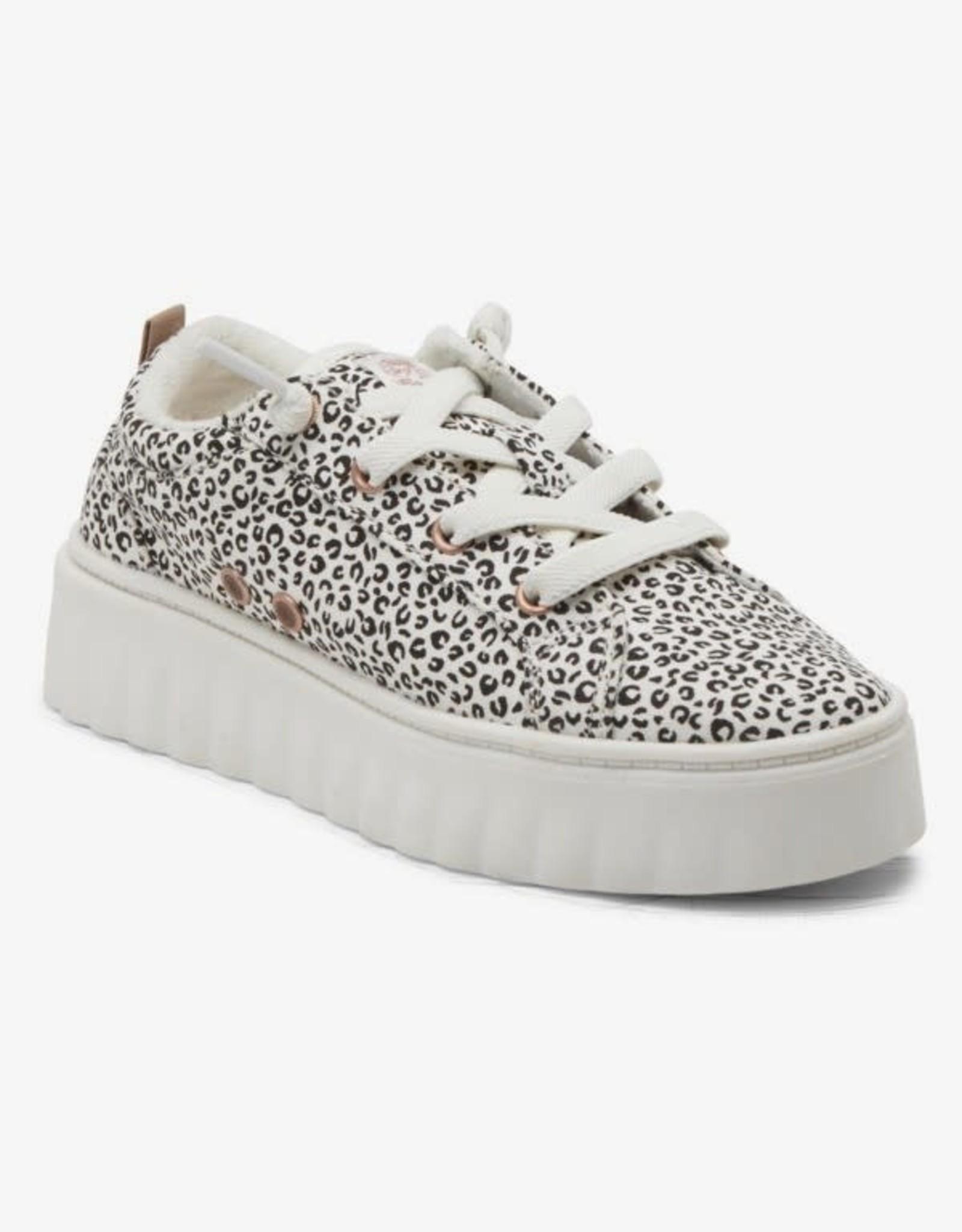 Roxy roxy rg sheilahh shoe