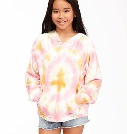 billabong Billabong Dreamy Colors Sweatshirt ABGFT00131