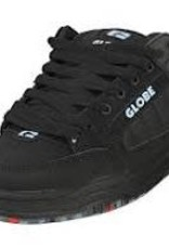 globe globe tilt shoe