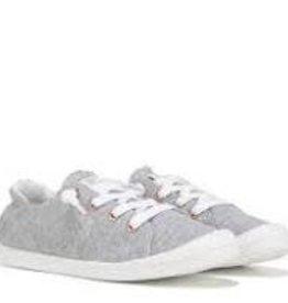 Roxy roxy rg bayshore III shoe