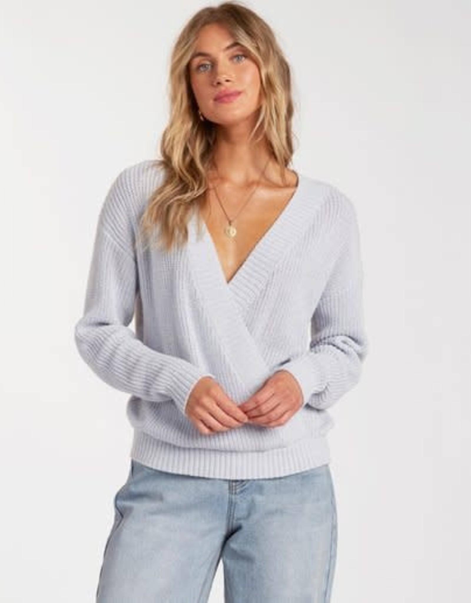 billabong Billabong Bring It Sweater ABJSW00135