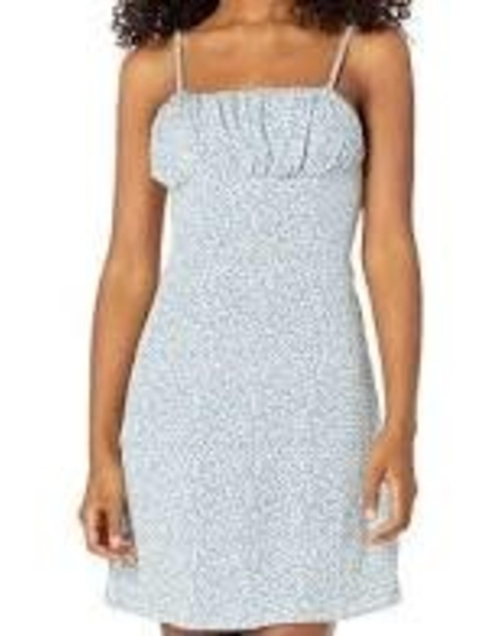 billabong Billabong Clear Skies Dress ABJWD00251