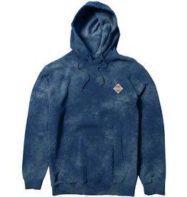 vissla vissla solid sets eco p/o hoodie