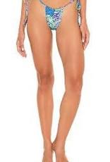 Frankies frankies bikinis tia bottoms good vibes 11190ns-gvbp