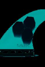 futures futures hc thruster AM1 size medium