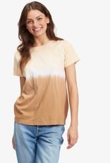 Roxy Roxy Sun And Chill Color Fade S/S Tee ARGZT03708