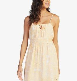 Roxy Roxy Dream Sky Dress ARJWD03395