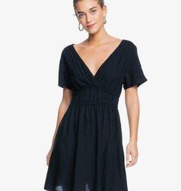 Roxy Roxy Serenity Message Dress ERJWD03595