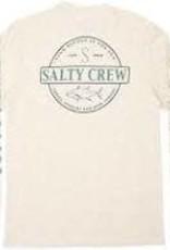 salty crew salty crew deep sea premium l/s