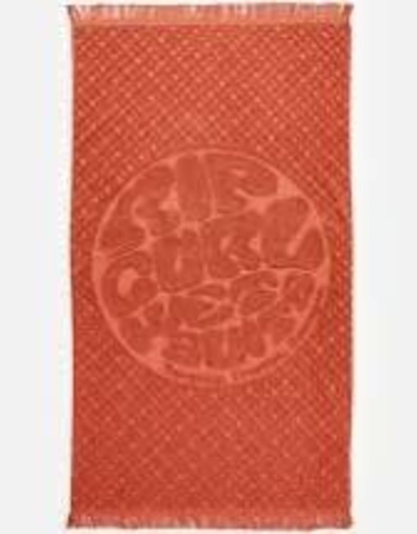 rip curl RipCurl Surfers Essentials Towel