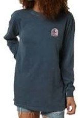 oneill Oneill Moon Muse L/S Tee HO1418022