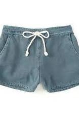 oneill Oneill Girls Sage Short SP1808010
