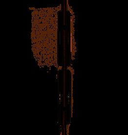 FCS fcs cam single racks(1-3boards)
