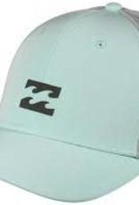 billabong Billabong Performance Hat ABYHA00128