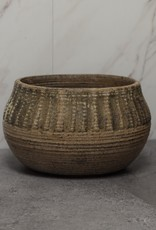 Christening Bowl