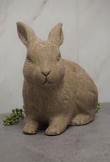 Arthur Rabbit