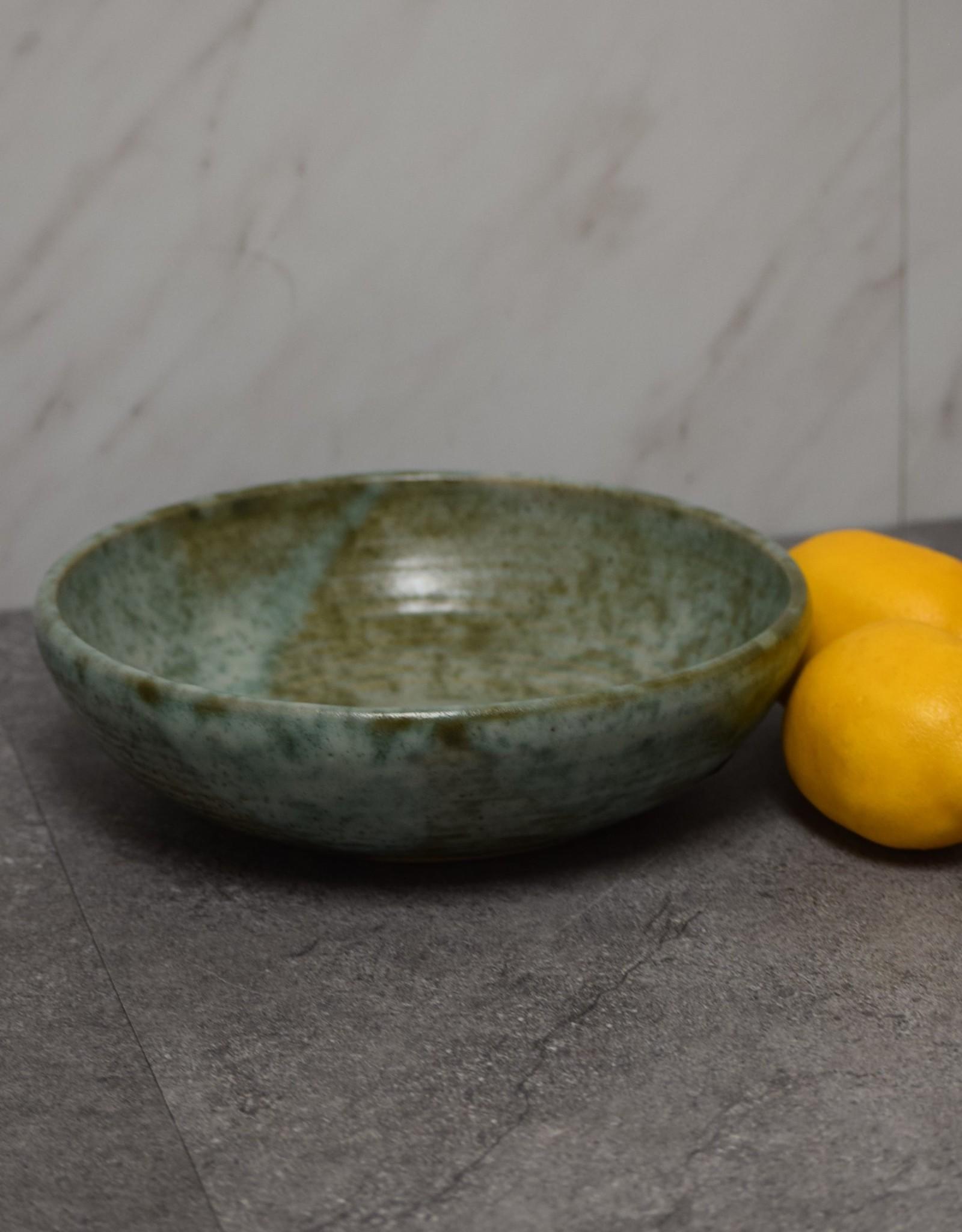 Gumbo Bowl