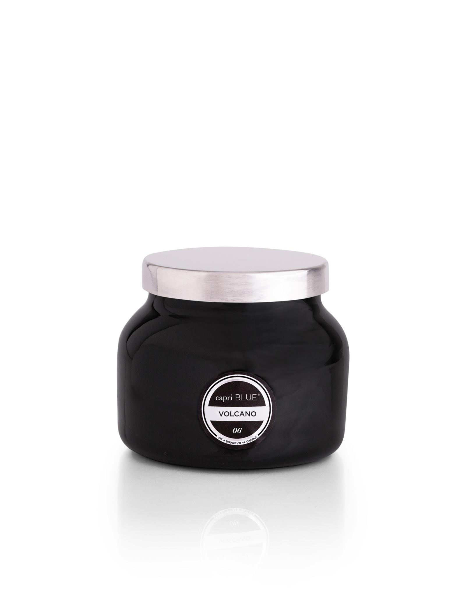 8oz Capri Blue Petite Jar