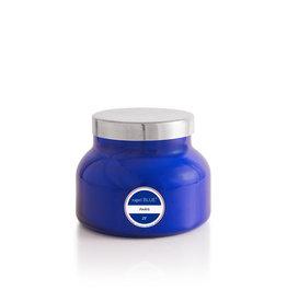 Signature Capri Blue Jar