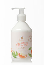 Thymes Hand Lotion 9oz