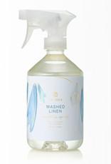 16.5oz Thymes Counter Top Spray