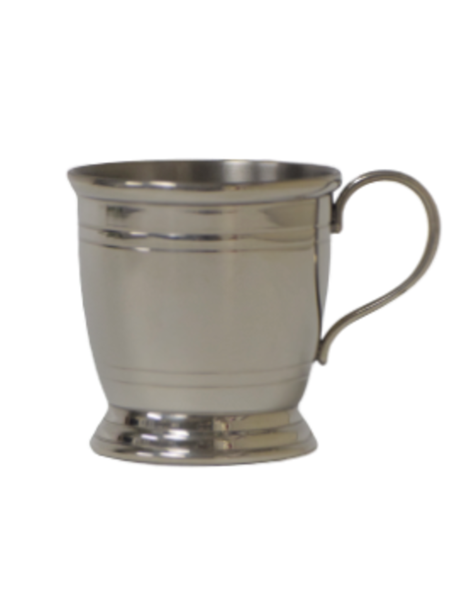 Imperial Baby Cup