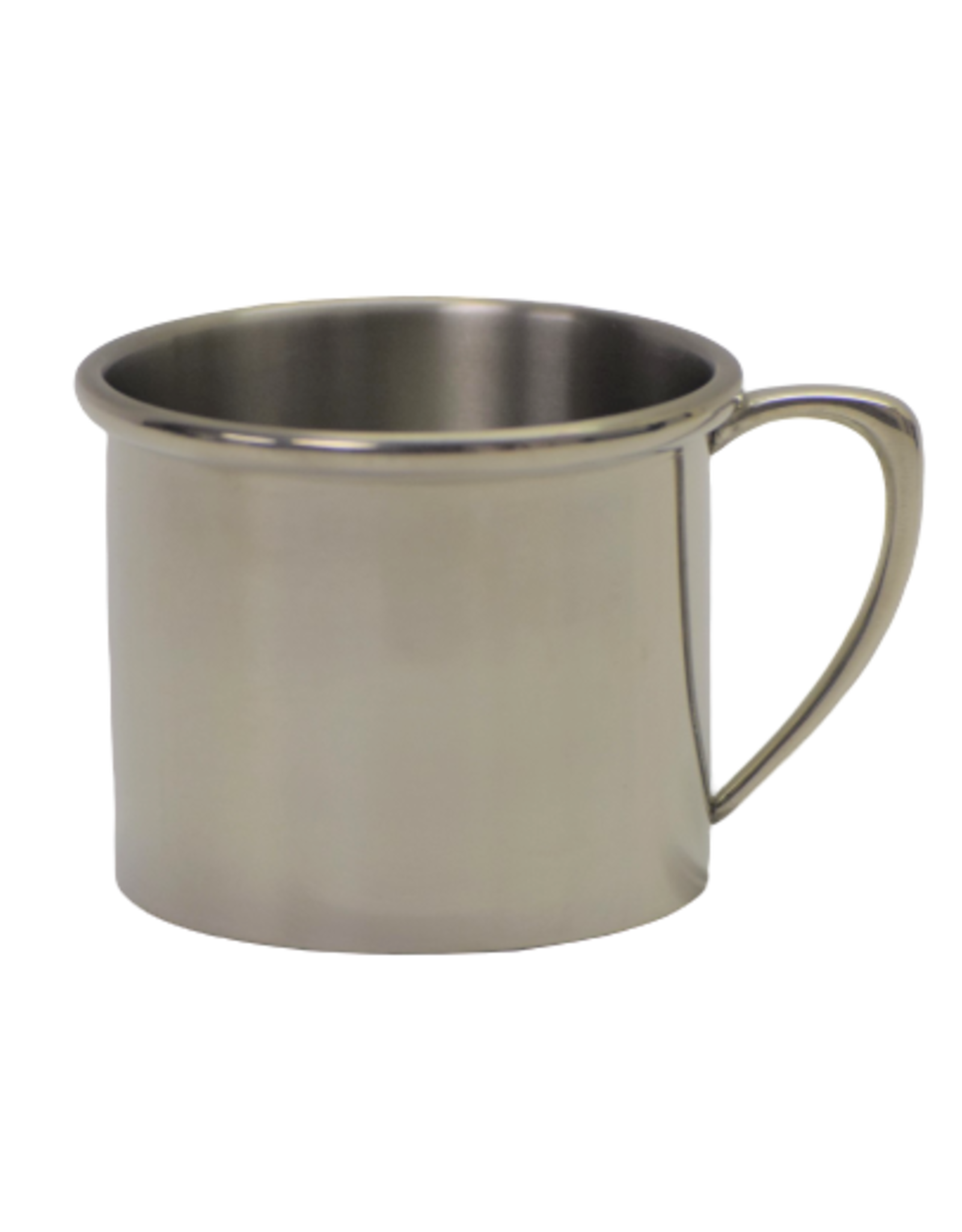 Traditional Baby Cup