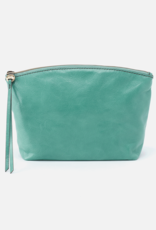 Hobo Collect Pouch