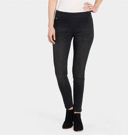 OMG Black Skinny Jean